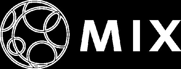 mix-logo-w