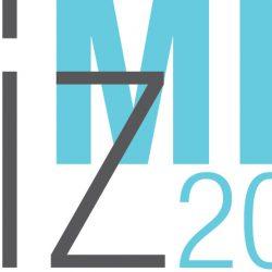 bizMIX-2016 Branding_Logo