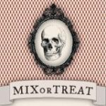 MIX or Treat