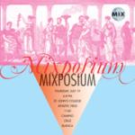 MIXposium