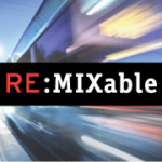 RE:MIXable