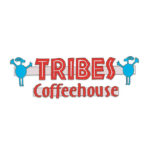 Tribes Coffeehouse & Co-op Gallery