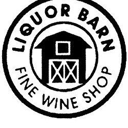 Kelly Liquor Barn