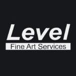 Level Fine Art Services