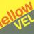 Mellow Vellow