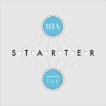 MIXstarter
