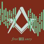 freeMIXonry