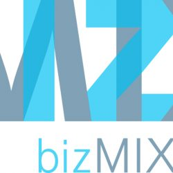 BizMix2014Logo