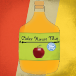 Cider House MIX