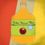 Cider House MIX