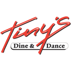 Tiny's Restaurant and Lounge