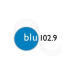 Blu 102.9