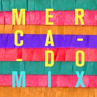 Mercado MIX