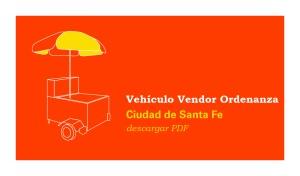 Vendor_Poster_WEB_SP-Button
