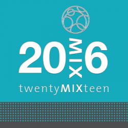 20MIXteen