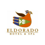 Eldorado Hotel and Spa, Cava Bar