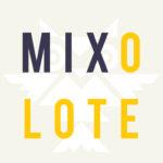 MIXolote