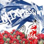 MIXspression