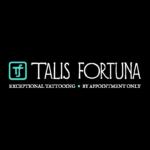 Talis Fortuna