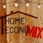 Home EconoMIX
