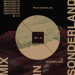 MIX in Sonderland