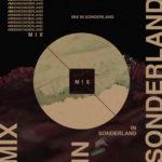 MIX in Sonderland