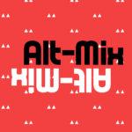 Alt-MIX