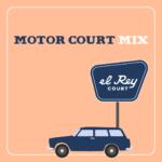 MotorCourt MIX