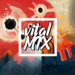 vitalMIX